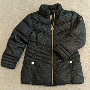 EUC!!! Adorable Michael Kors girls jacket